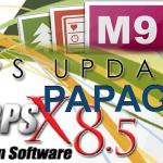 Papago Maps – 050814