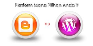 PlatformPilihan