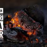 Tazkirah Ramadhan | Tips Lepaskan Diri Dari Seksaan Kubur