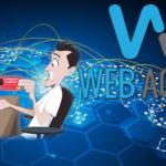 Bagaimana Nak Tahu Laman Web Mana Yang Sedang DiAkses Oleh Komputer Anda ?